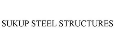 SUKUP STEEL STRUCTURES