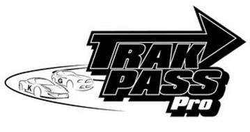 TRAK PASS PRO