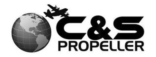 C&S PROPELLER