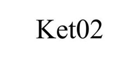 KET02