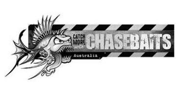 CATCH MORE WITH CHASEBAITS AUSTRALIA