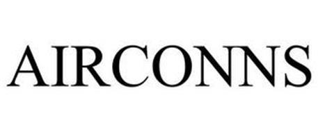 AIRCONNS