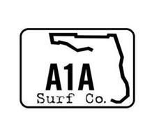 A1A SURF CO.
