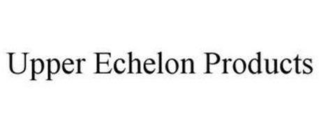 UPPER ECHELON PRODUCTS