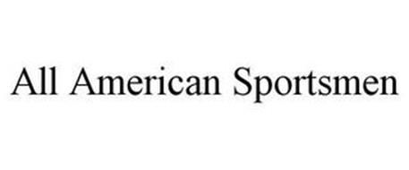 ALL AMERICAN SPORTSMEN