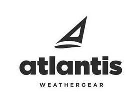 ATLANTIS WEATHERGEAR