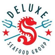 DELUXE SEAFOOD GROUP