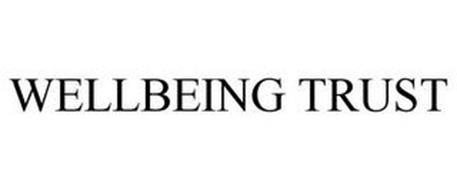 WELLBEING TRUST