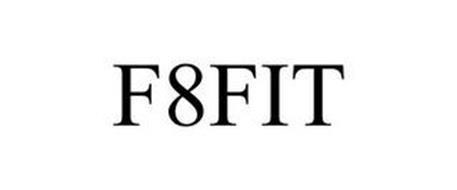 F8FIT