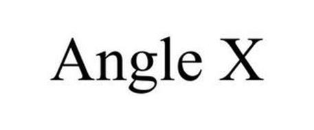 ANGLE X