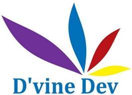 D'VINE DEV