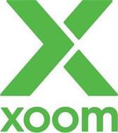 X XOOM