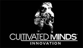 CULTIVATED MINDS INNOVATION