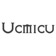 UCMICU