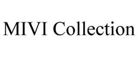 MIVI COLLECTION