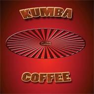 KUMBA COFFEE