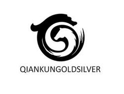 QIANKUNGOLDSILVER