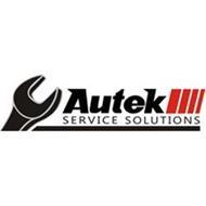 AUTEK SERVICE SOLUTIONS