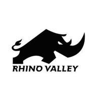 RHINO VALLEY