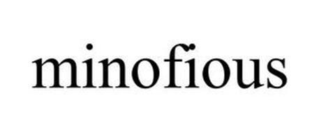 MINOFIOUS