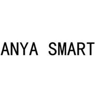 ANYA SMART