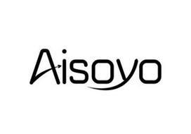 AISOYO