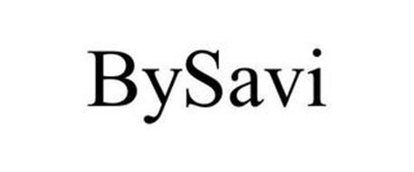 BYSAVI