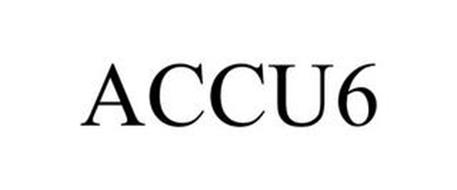 ACCU6