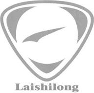 LAISHILONG