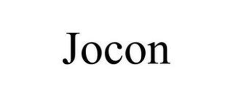 JOCON