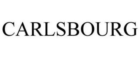 CARLSBOURG
