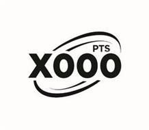 PTS X000