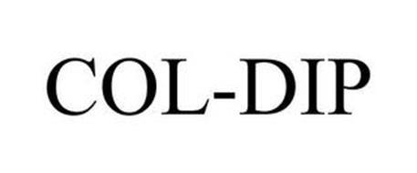 COL-DIP