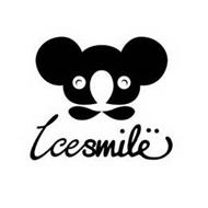 ICESMILE