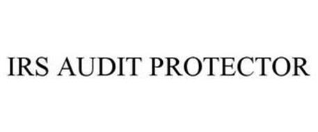 IRS AUDIT PROTECTOR