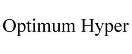 OPTIMUM HYPER