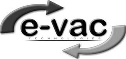 E-VAC TECHNOLOGIES