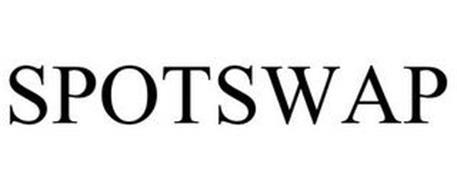 SPOTSWAP