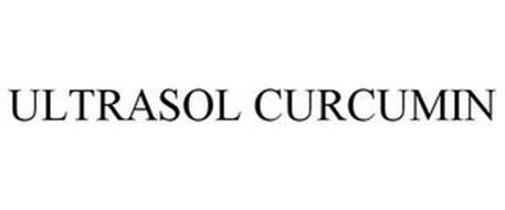 ULTRASOL CURCUMIN