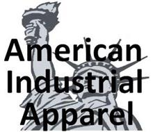 AMERICAN INDUSTRIAL APPAREL