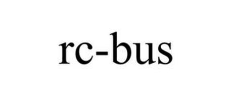 RC-BUS