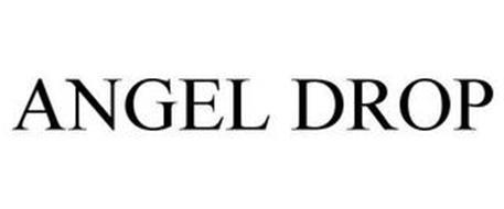 ANGEL DROP
