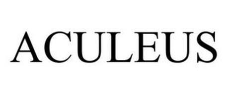 ACULEUS