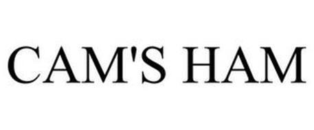 CAM'S HAM