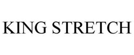 KING STRETCH