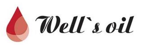 WELL'S OIL