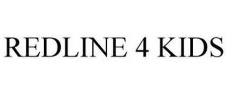 REDLINE 4 KIDS