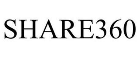 SHARE360