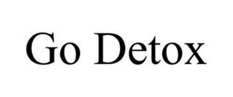 GO DETOX