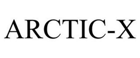 ARCTIC-X